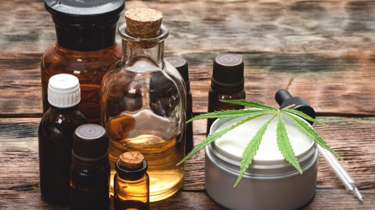 How to use CBD?